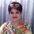 Liliya Minazova, 55, Shemonaiha, Kazakhstan