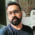 Rohit G, 30, Mumbai, India