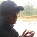 syam sasidharan, 32, Cochin, India