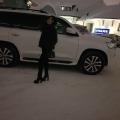 Эля, 30, Astana, Kazakhstan