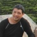 José Luis Riquelme, 34, Santiago, Chile
