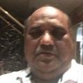 B.Mahantaiah, 60, New Delhi, India