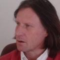 Xander, 59, Lusaka, Zambia