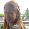 Ann, 30, Manila, Philippines