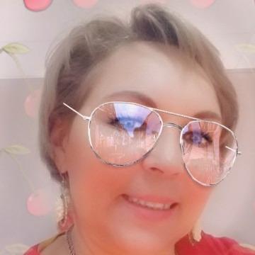 Елена, 50, Petropavlovsk, Kazakhstan