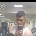 Hamoda M, 21, Dubai, United Arab Emirates