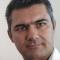 Murat Güler, 48, Podgorica, Montenegro