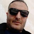 hichem, 35, Algiers, Algeria