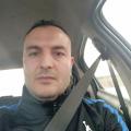 hichem, 34, Algiers, Algeria