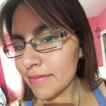 Marina, 26,
