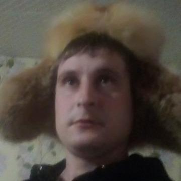 Вадим, 26, Lukoyanov, Russian Federation