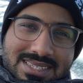 Ahmed, 27, Yerevan, Armenia