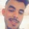 ZA-ki Billiardou, 27, Algiers, Algeria