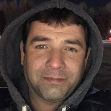 Игорь Бушинкин, 39, Moscow, Russian Federation