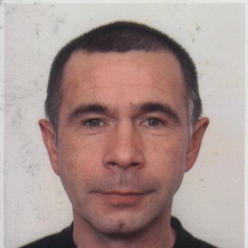 Александр, 57, Kazan, Russian Federation