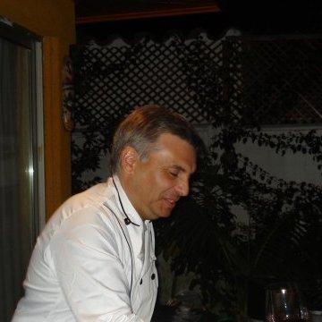 dondetonino67@gmail, 53, Santiago, Chile