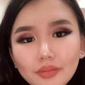 Anna, 20, Yakutsk, Russia