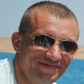 maks, 40, Dnipro, Ukraine