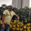 sachin, 34, Agra, India