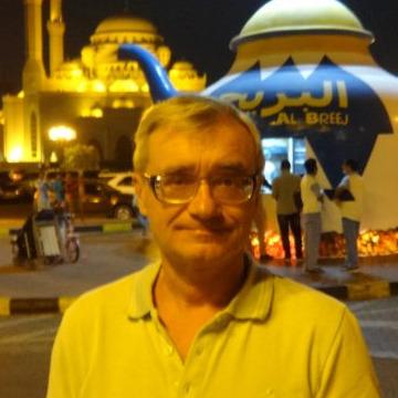 Евгений, 54, Yekaterinburg, Russian Federation