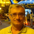 Евгений, 55, Yekaterinburg, Russian Federation