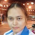 ปรัชณาวี ภักดิ์ชัยภูมิ, 36, Pattaya, Thailand