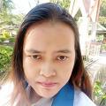 ปรัชณาวี ภักดิ์ชัยภูมิ, 35, Pattaya, Thailand