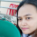 ปรัชณาวี ภักดิ์ชัยภูมิ, 34, Pattaya, Thailand