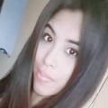 Leoxelis, 24 años, 24, Maracay, Venezuela