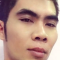 Hironimus Arbie, 31, Jakarta, Indonesia