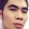 Hironimus Arbie, 32, Jakarta, Indonesia