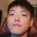 Joonsik, 32, Seoul, South Korea