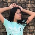 Estefane, 18,