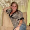 Rosa  Franco, 28, Valencia, Venezuela