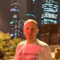 Максим, 45, Abakan, Russian Federation