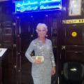 Elena, 57, Orenburg, Russian Federation