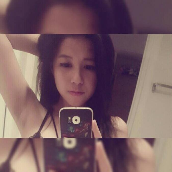 Netty, 33, Bangkok Yai, Thailand
