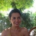 Алина Буслова, 27, Kryvyi Rih, Ukraine