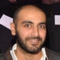 Maamoun, 33, Cairo, Egypt