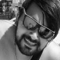 Jonathan Fabian Sanchez Ramas, 32, Montevideo, Uruguay