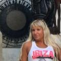 alina, 35, Kiev, Ukraine