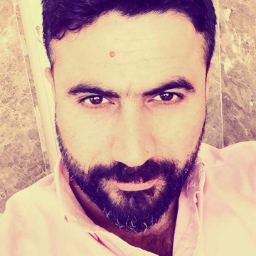 Vadim, 33, Istanbul, Turkey