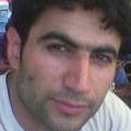 Vadim, 33, Gebze, Turkey