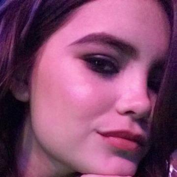 Natasha, 21, Karagandy, Kazakhstan