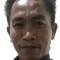Yanto Kusuma, 43, Jakarta, Indonesia