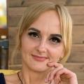 Юлия, 32, Dnipro, Ukraine