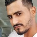 Fouad, 30, Serra da Saudade, Brazil