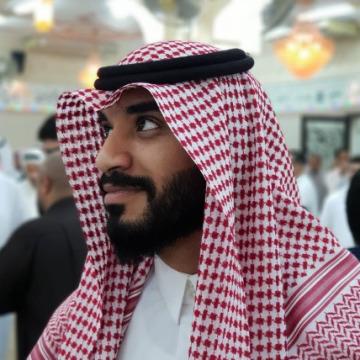 Ahmed Ali, 23, Dubai, United Arab Emirates