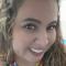 karito, 34, Bucaramanga, Colombia