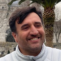 yousaf shah, 41, Dubai, United Arab Emirates